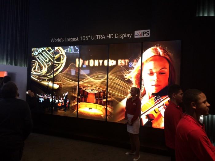 lg_uhd_105_display