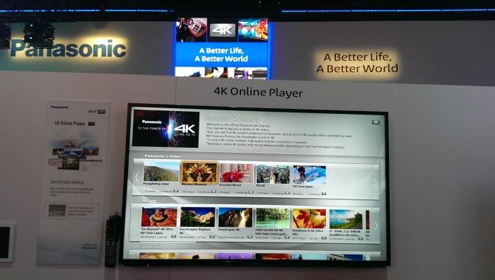 panasonic_4k_online_player