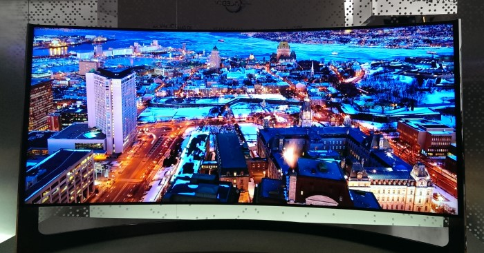 samsung_curved_21_9_tv