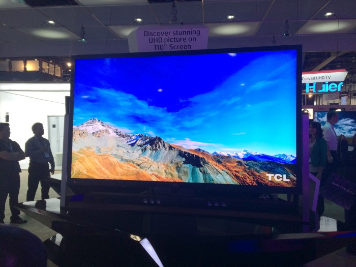 tcl_110_inch_uhd