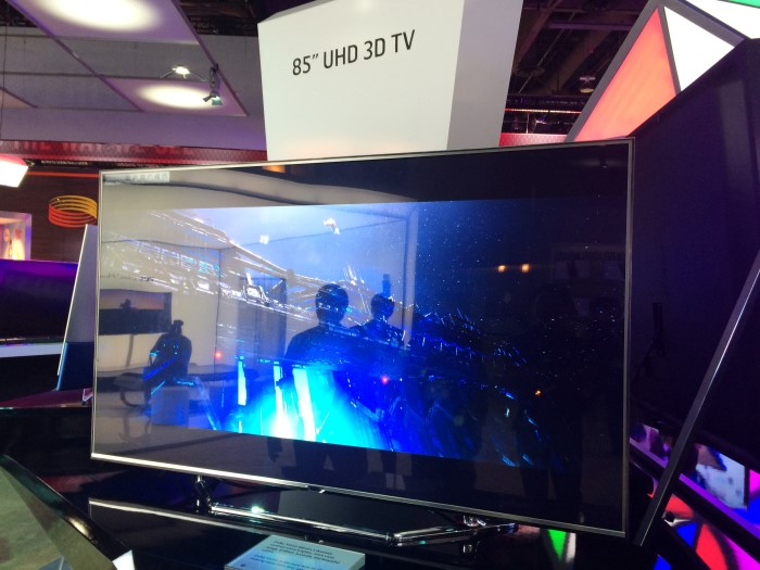 tcl_85_inch_uhd_3d
