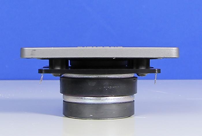 Quadral Platinum M10 Hochtoener Ausgebaut1
