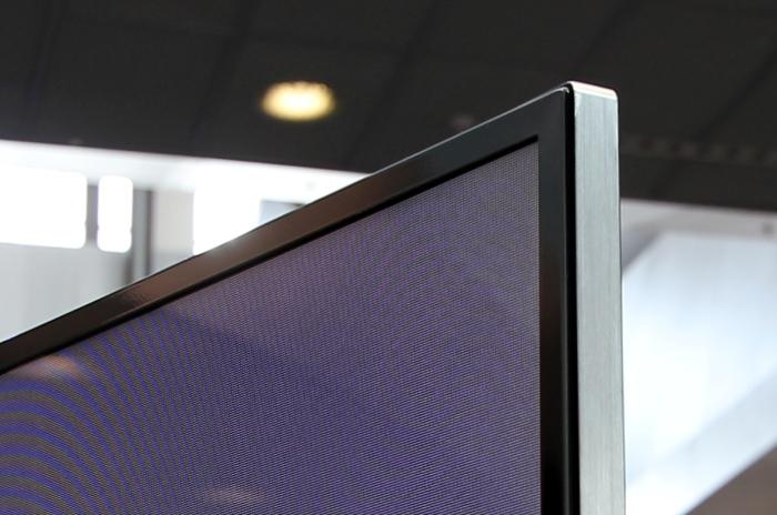 H8090 Verarbeitung