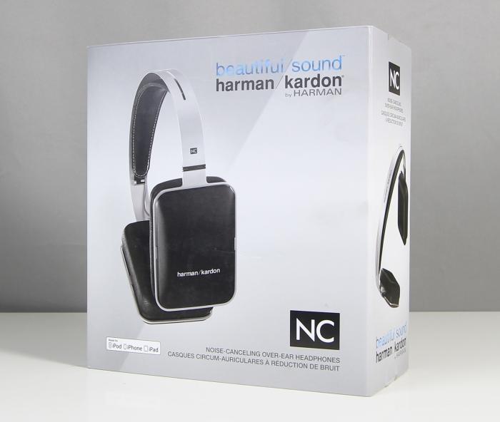 Harman Kardon NC 0