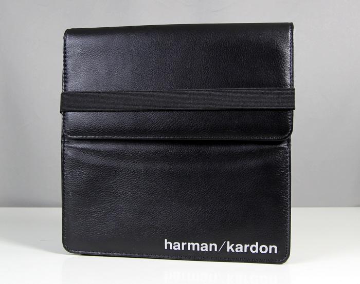 Harman Kardon NC 12