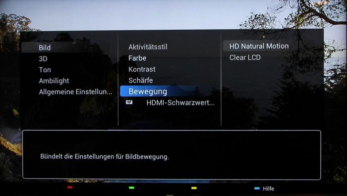 Philips Screenshot10