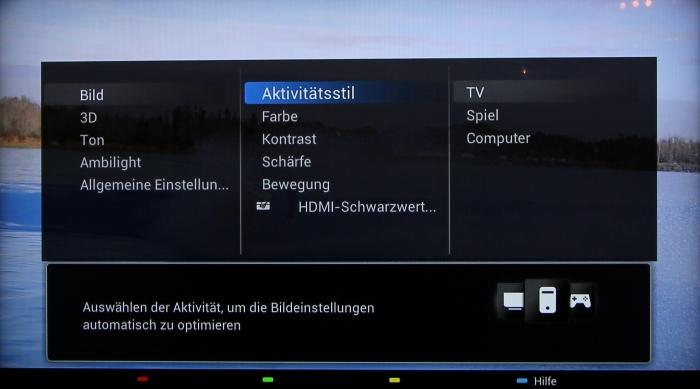 Philips Screenshot7
