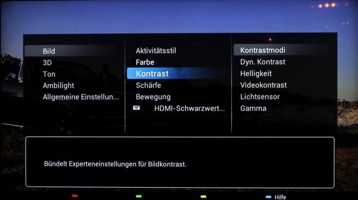 Philips Screenshot8