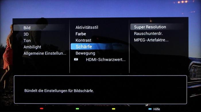 Philips Screenshot9