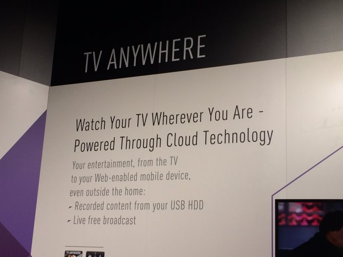 TV_anywhere