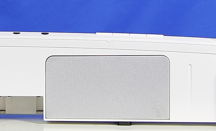 Yamaha YAS-103 Tieftoener