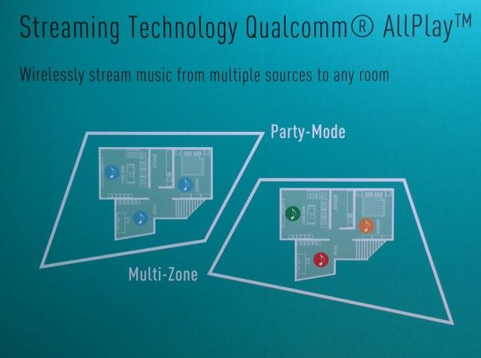 streaming_qualcomm_allplay