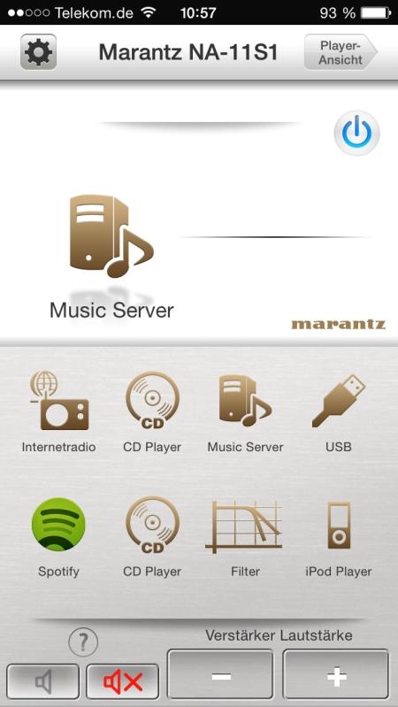 Marantz NA-11S1 App8