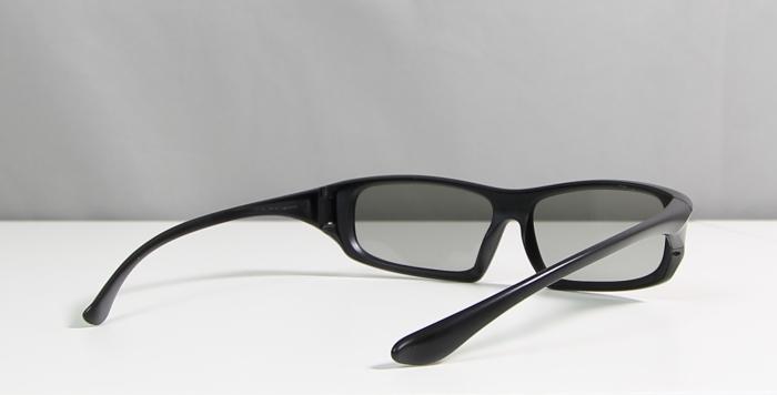 Medion X18017 3D Brille2