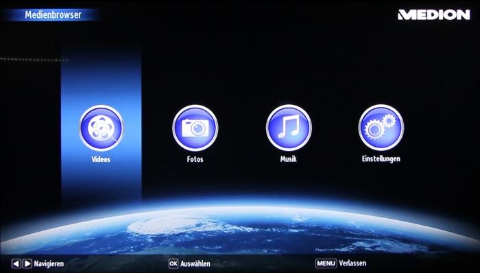 Medion X18017 Screenshot19