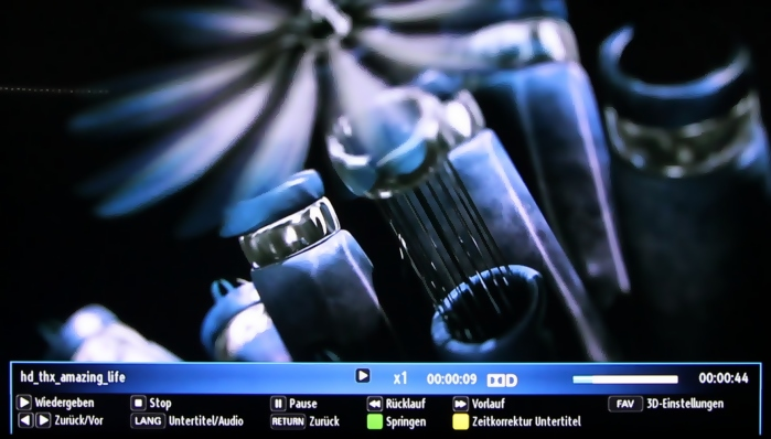 Medion X18017 Screenshot22
