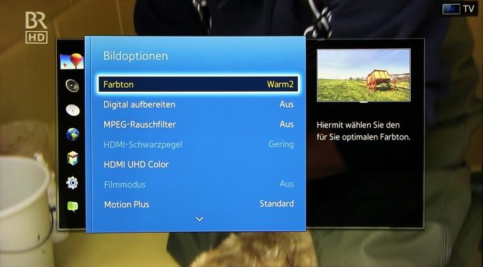 Samsung 55HU8590 Screenshot18