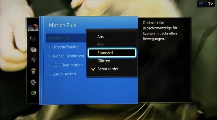 Samsung 55HU8590 Screenshot20