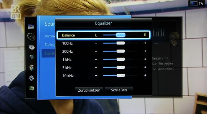 Samsung 55HU8590 Screenshot23