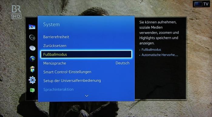 Samsung 55HU8590 Screenshot27