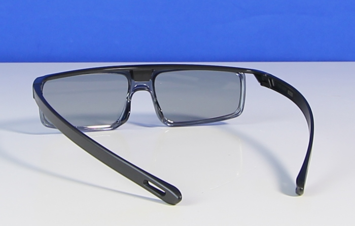 Sony KDL55W955 3D Brille2