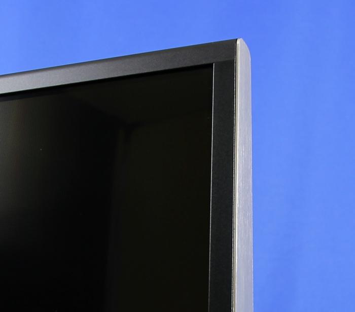 Sony KDL55W955 Verarbeitung2