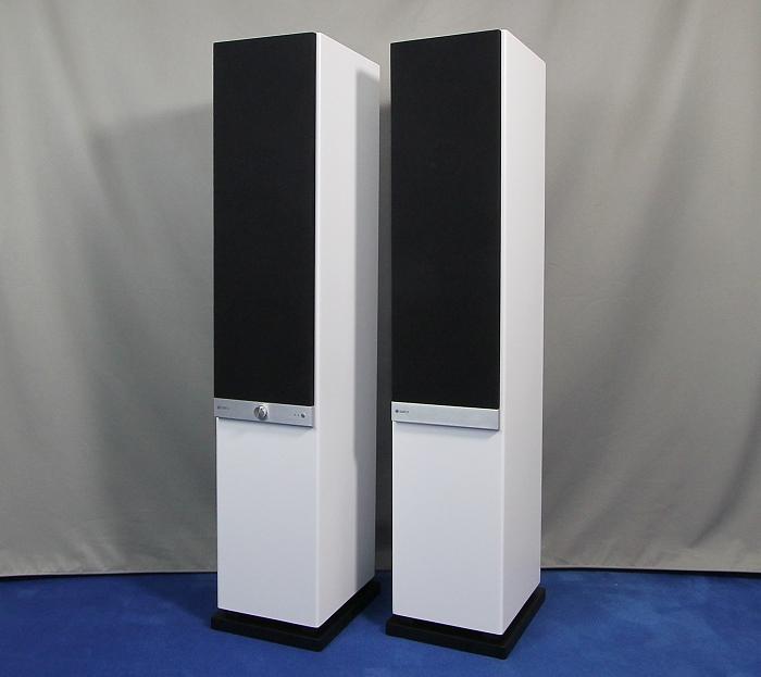 Teufel Raumfeld Speaker L Mk2 Gruppenbild1