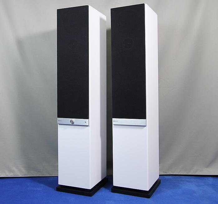 Teufel Raumfeld Speaker L Mk2 Gruppenbild4