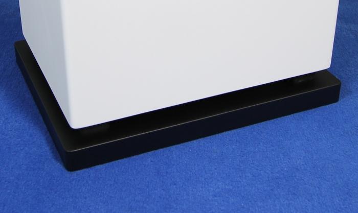 Teufel Raumfeld Speaker L Mk2 Standfuss2