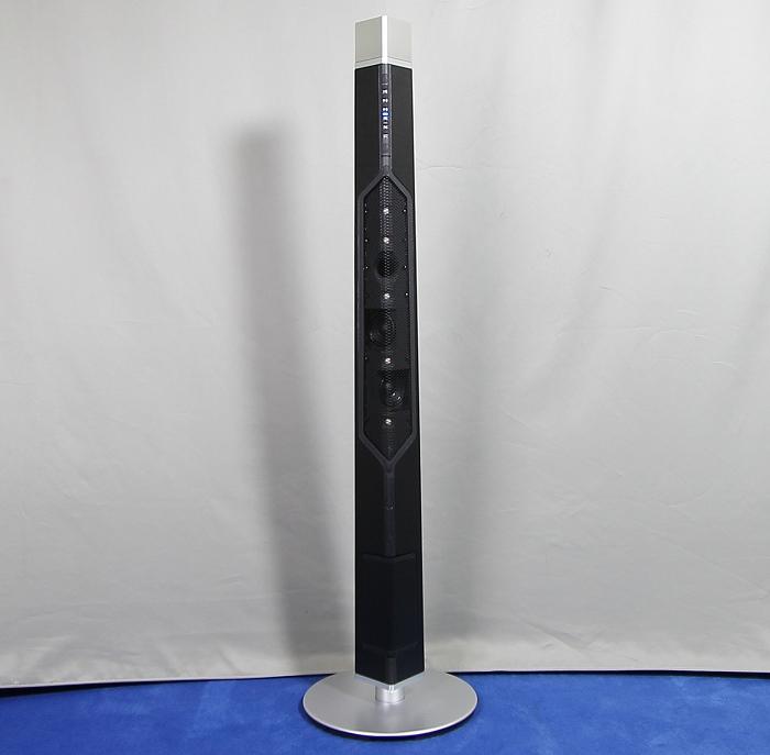 Yamaha Relit LSX-700 Rueckseite2