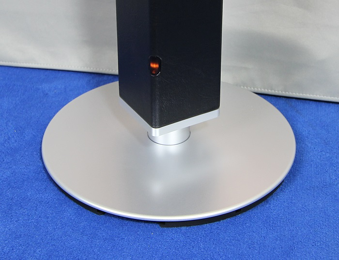 Yamaha Relit LSX-700 Standfuss