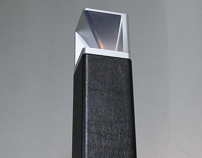 Yamaha Relit LSX-700 Verarbeitung2
