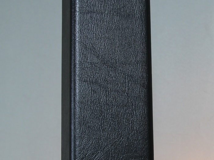Yamaha Relit LSX-700 Verarbeitung3