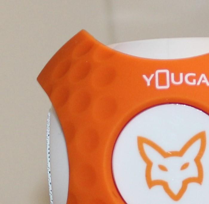 youga_cologne_detail2