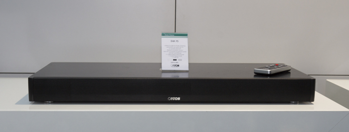 20140515_HighEnd_Canton_Soundbars_001