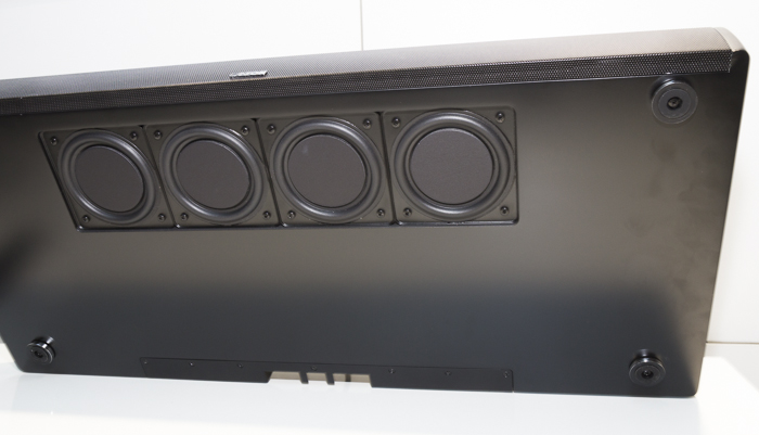 20140515_HighEnd_Canton_Soundbars_002