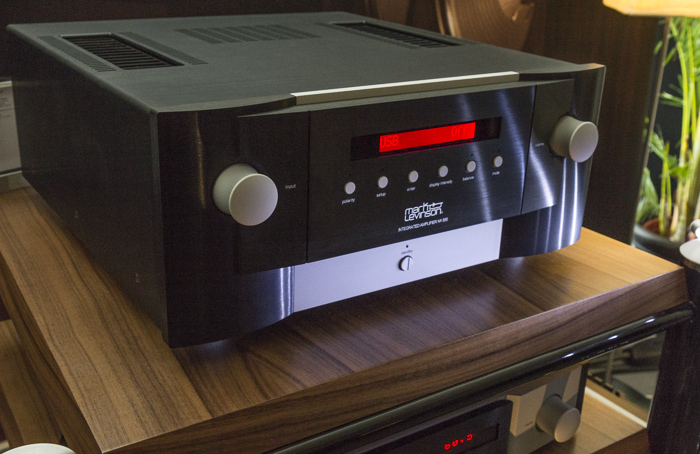 20140515_HighEnd_Mark_Levinson006