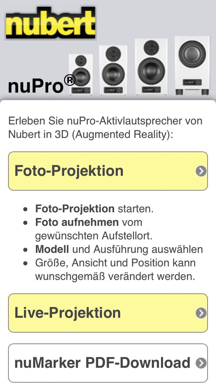 20140515_HighEnd_Nubert_App008