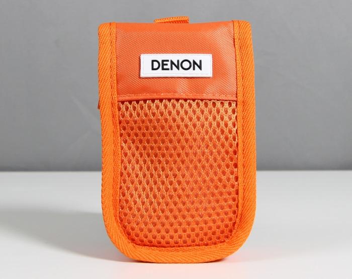 Denon Exercise Freak AH-W150 3