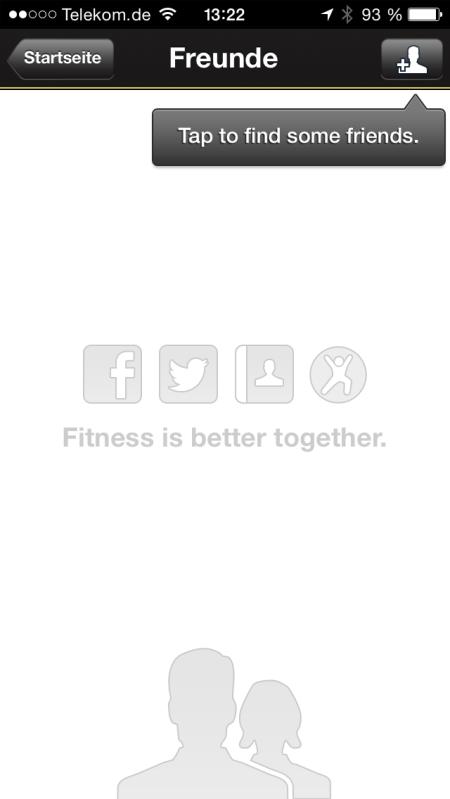 Denon Sport App 6