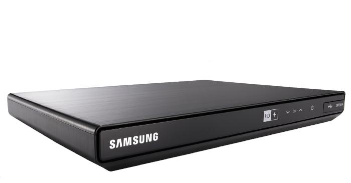 Samsung GX-SM550SH 2