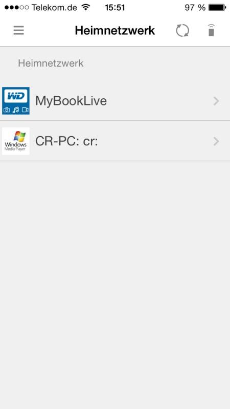 Sony KDL50W805 App15