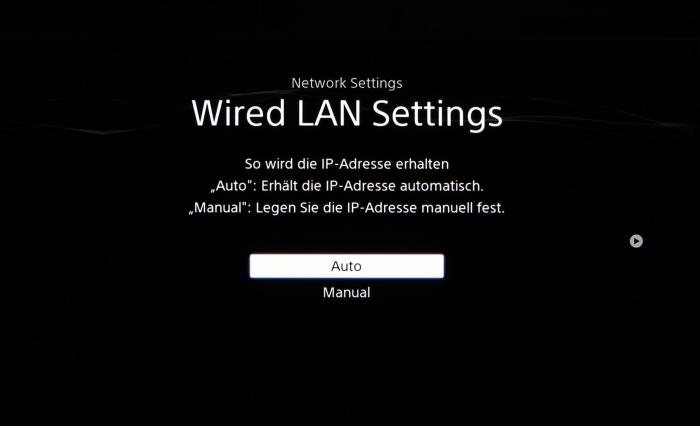 Sony STR-DN850 Screenshots 11