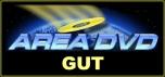 areadvd_gut