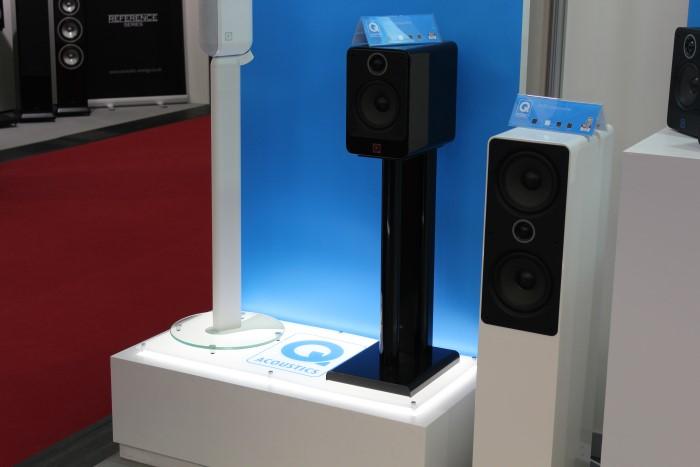 q_acoustic_2020i_2050i