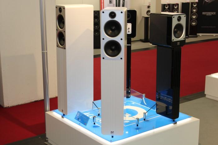 q_acoustic_concept40