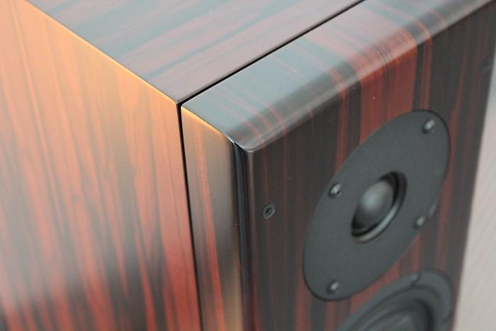 vienna_acoustics_beethoven_detail