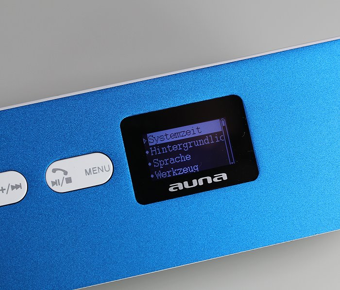 Auna_Rocketbox_systemmenu