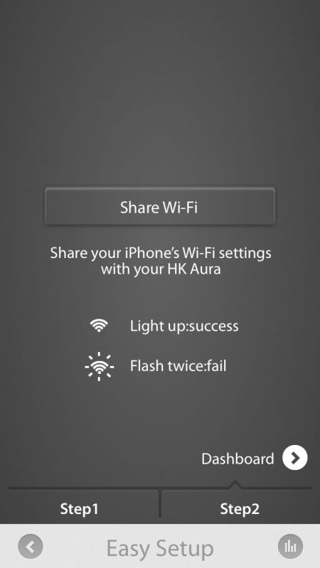 Harman Kardon Aura App 4
