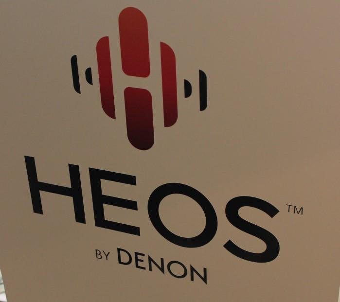 denon_heos_logo